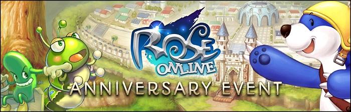700x_Anniversary.jpg