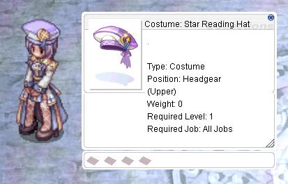 star_reading.jpg