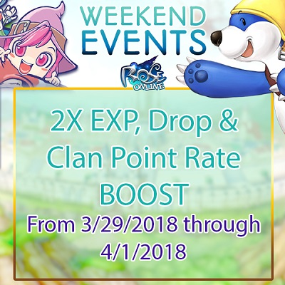 400x-Weekend-Events-03_29.jpg