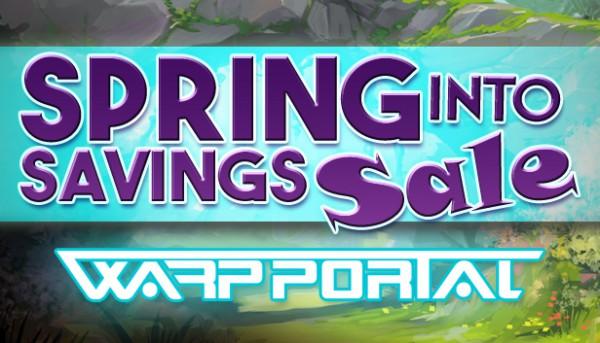 Springintosavingssale616x353