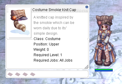 costumesmokie_community.png