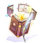 Costume-Book-of-Magic.png
