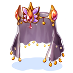 Costume-Darkness-Veil.png