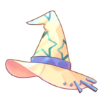 Costume-White-Wizard-Hat.png