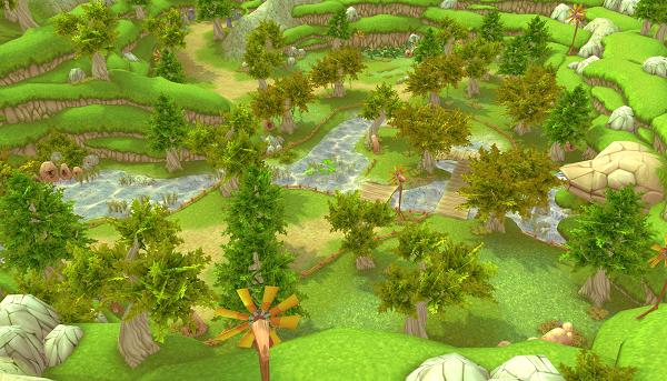gardenofaru4.png