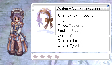 gothicheaddress.jpg