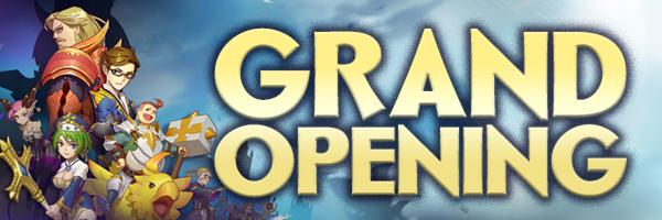 Grandopening_600x200