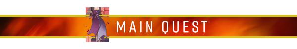Main Quest