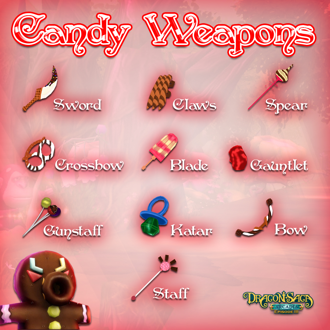 CandyWeapons_1080_lb.jpg