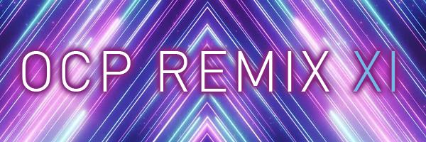 OCP Remix 11