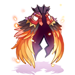 Phoenix Muffler 1