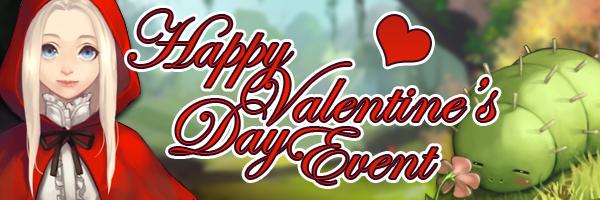 Valentineevent2019.jpg