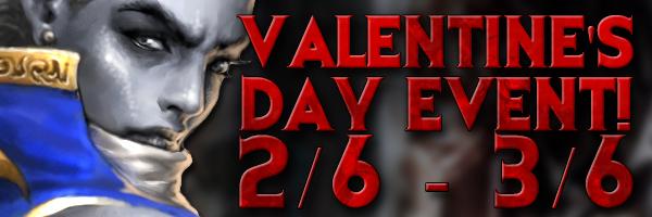 ValentinesEvent_600.jpg