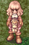 Costume Medium Wave Sprite