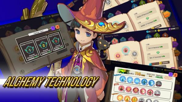 Alchemytechnologyexample