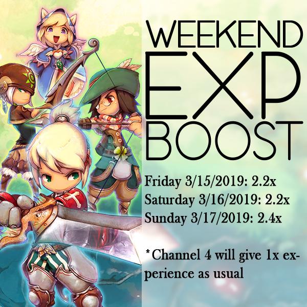 WeekendEXPRates-31519.jpg