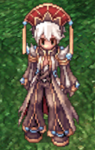 Costume Large Sorcerer Crown Sprite