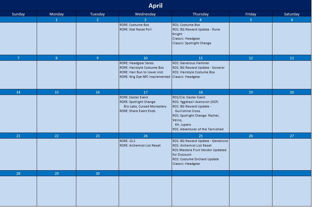 April2019calendar.png