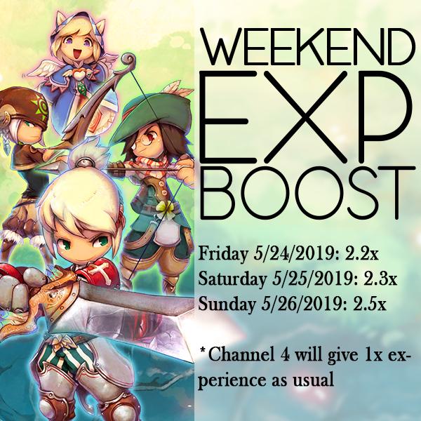 WeekendEXPRates-52419.jpg