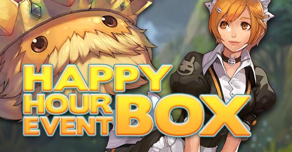 Happyhourboxweek_2small.jpg