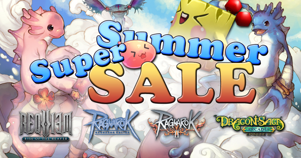 Supersummersale_alllogos_small1.jpg