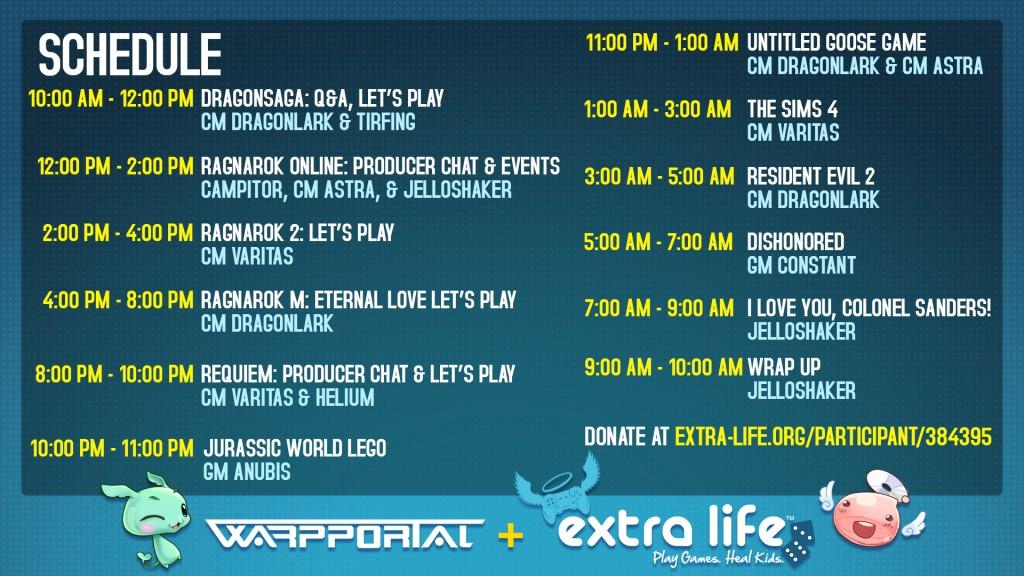 1920x1080_extralife2019-schedule1-1024x5