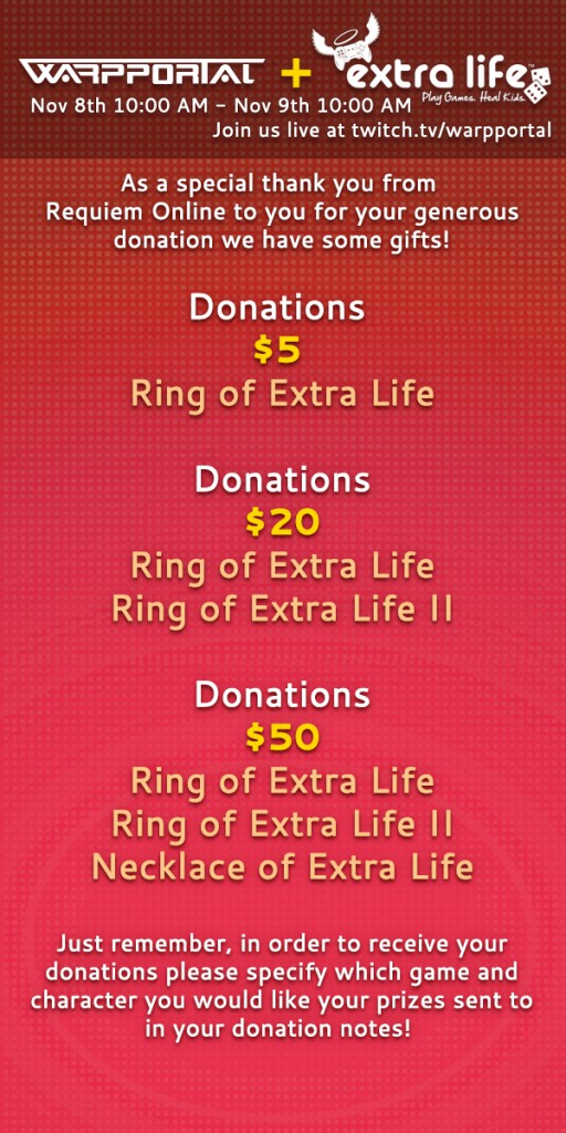 Requiem_gifts-512x1024.jpg