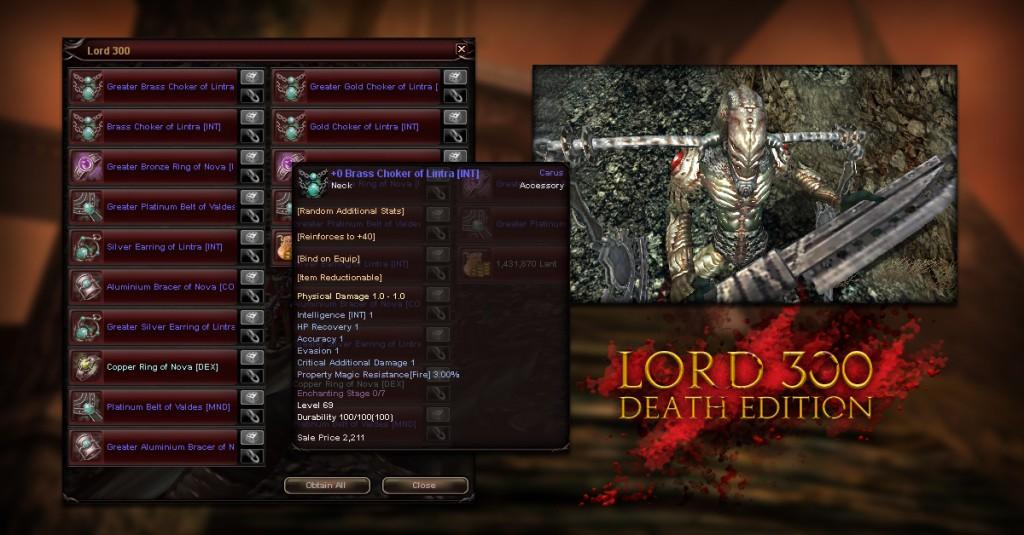 Lord300-1024x535.jpg