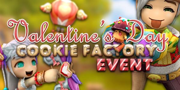 Valentinesday2020_Newsletter.jpg