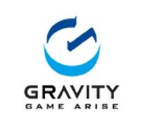 Game Arise