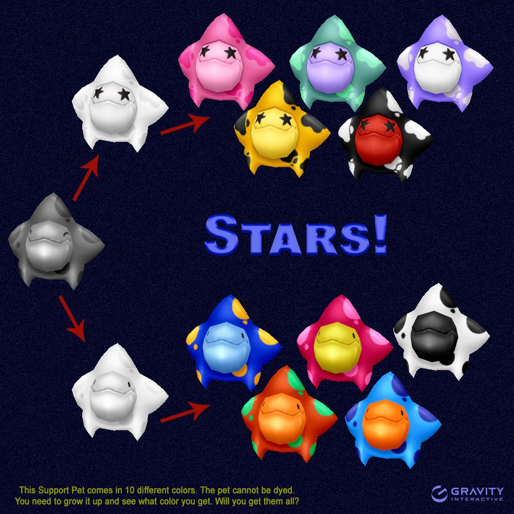 DS-Patch-Notes-Stars.jpg