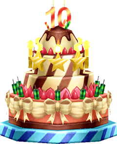 10220-Patch-Notes-Cake.png
