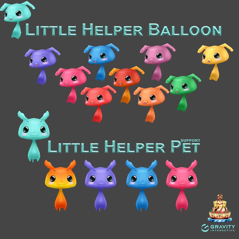 10220-Patch-Notes-Little-Helper-Pet.jpg