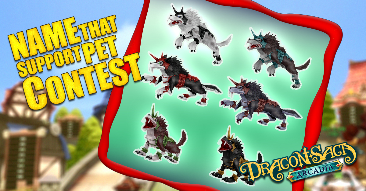 DS_SupporPetContest-twitter-fb-allpets_2