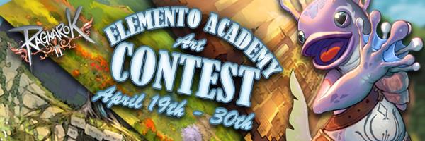 RO2_ElementoArtContest_2021_Newsletter.j