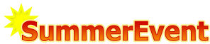 Summerevent_ds.png