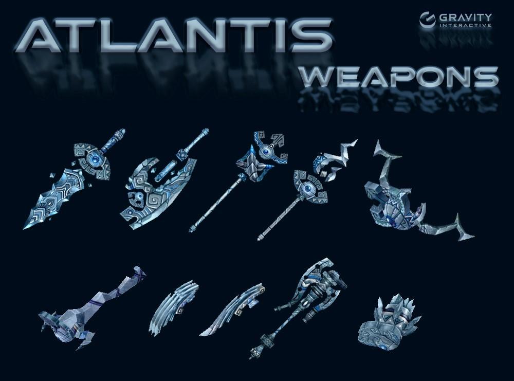 atlantis_ds.jpg