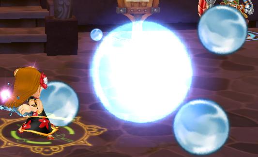 bubble2_ds.png